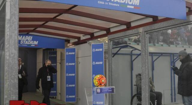 Sassuolo-Torino: i lettori avrebbero voluto il recupero ieri