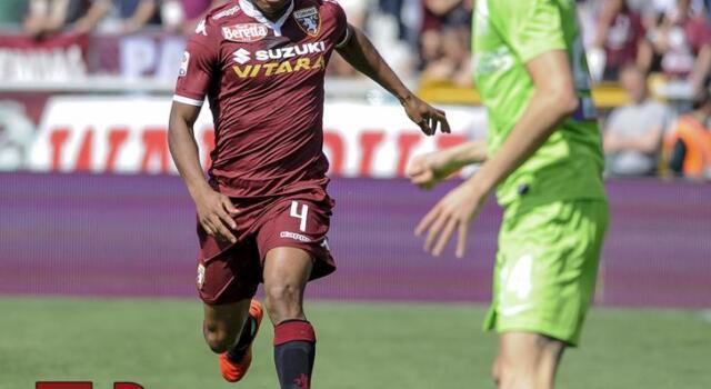 Torino-Atalanta 2-1 / Sfatato il tabù Olimpico