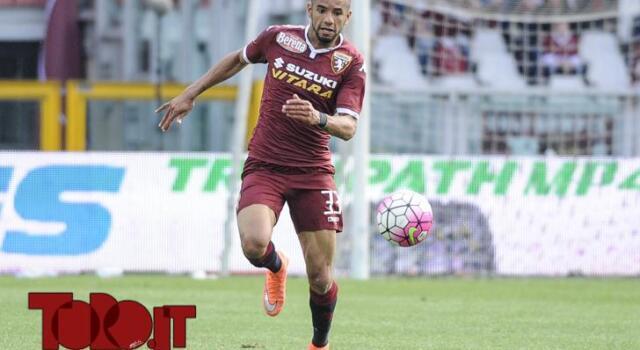 Le pagelle di Torino-Atalanta