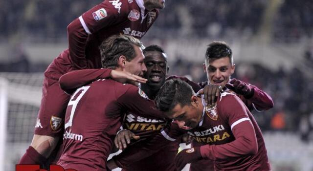Coppa Italia, al via i sedicesimi: oggi in campo il Toro e il Milan