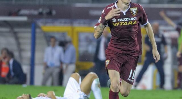 Baselli: il Milan ci riprova, il Toro alza il muro