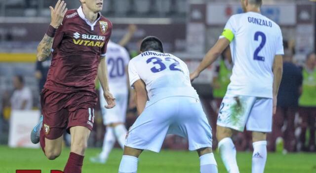 Serie A, al via la 6a giornata