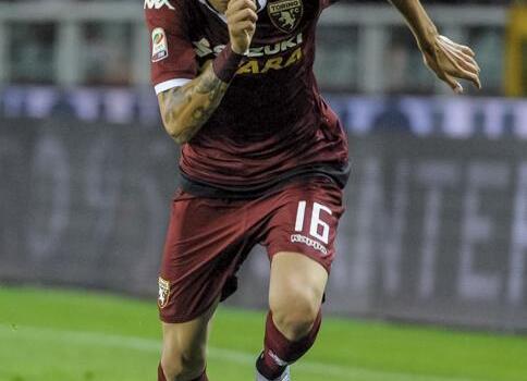 Domenica dareste una maglia da titolare a Zappacosta e Baselli?