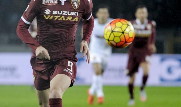 Toro-Udinese: i friulani hanno il terzo peggior attacco della Serie A