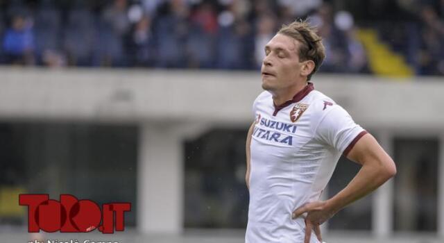 Belotti verso la riconferma: altra chance contro la Sampdoria