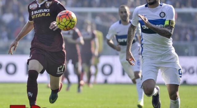 I lettori non hanno dubbi: la sosta gioverà di più all'Inter