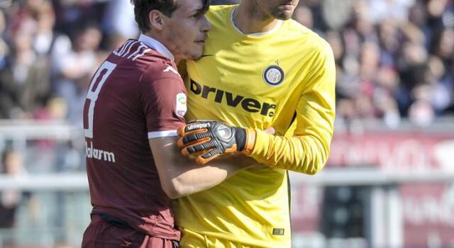 Inter-Toro: i nerazzurri hanno la seconda difesa meno battuta tra le mura amiche