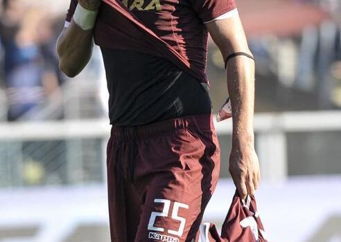 Glik: il Borussia si defila ma il capitano resta nella lista dei partenti