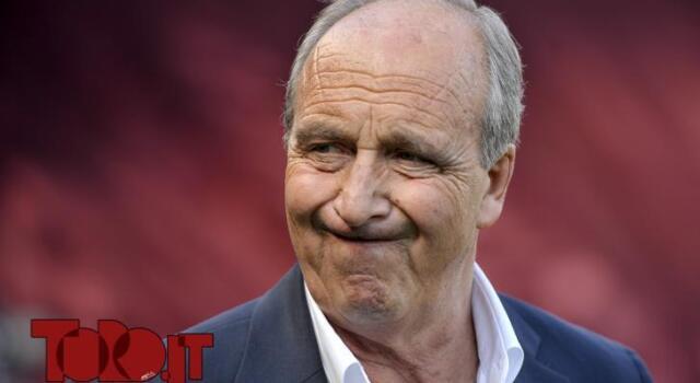 Toro, altro record negativo: è Ventura l'allenatore che ha perso più derby