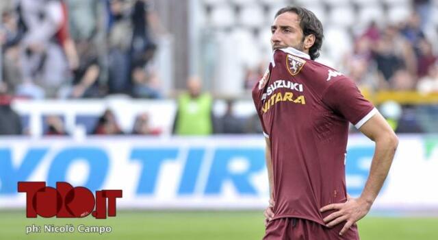 Le pagelle di Torino-Juventus