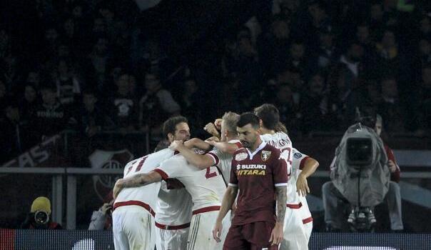 Serie A, al via l'11° turno