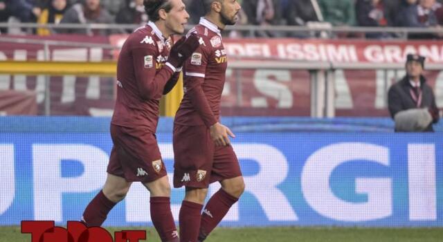 Torino, l'attacco sul banco degli imputati