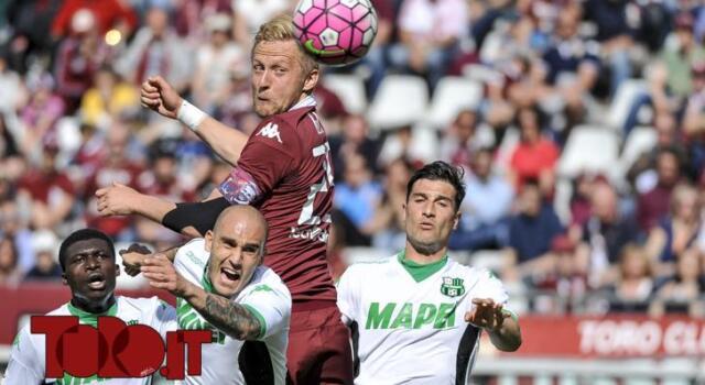 Toro, Glik nella Top 11 di France Football della seconda giornata di Euro 2016