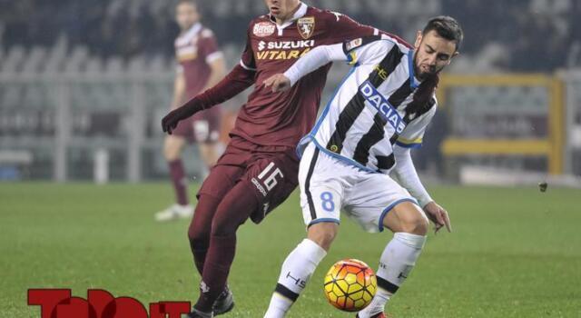 Serie A, la penultima giornata: la corsa al secondo posto è ancora aperta