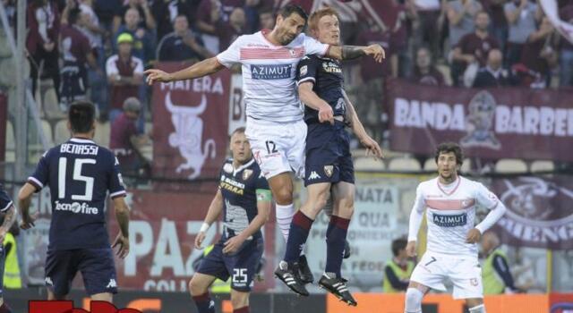 Serie A, la 32ª giornata