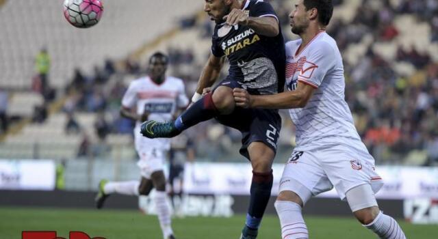 Serie A, ultimi verdetti: retrocede il Carpi