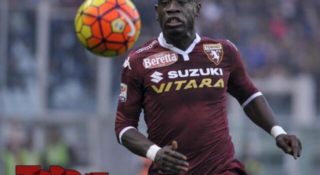 Udinese-Torino 1-5 / Che bel Toro!