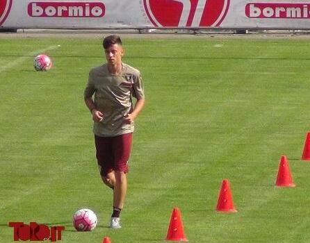 Zappacosta e Baselli, i top player del nuovo Toro