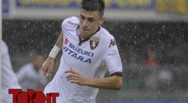 """Baselli: """"Abbiamo messo sotto la Roma per ottanta minuti"""""""