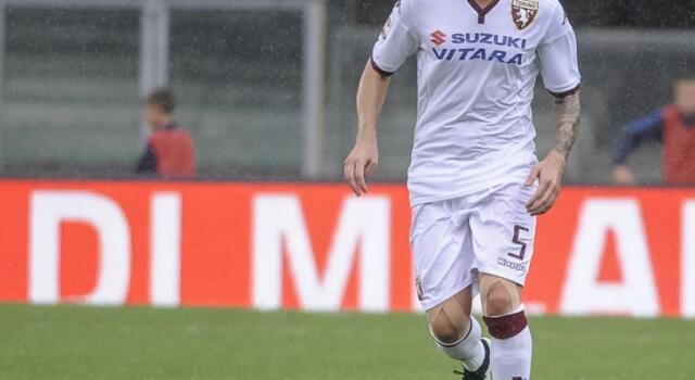 Toro in gol: Bovo è l'ottavo marcatore granata in questo campionato