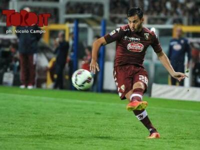 Sanchez Mino: il giocatore è a un passo dall'Independiente