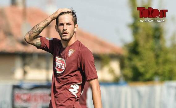 Aramu si prende il Livorno. Alfred Gomis ancora titolare
