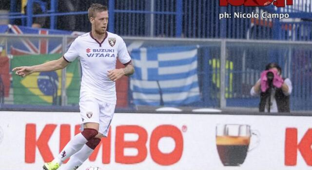 Toro, i lettori vogliono Jansson titolare contro il Napoli