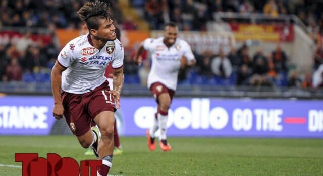 Udinese-Toro: per i lettori è Martinez il migliore in campo