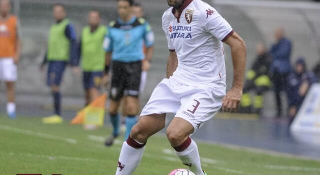 Atalanta-Torino: per i lettori è stato Molinaro il migliore in campo