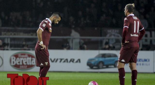 Quale coppia d'attacco contro l'Inter?
