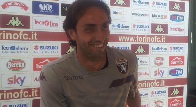"""Moretti: """"Non mollo il mio posto, ma Silva è davvero bravo"""""""