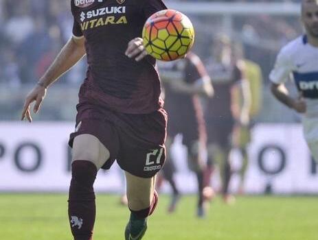 Toro, Silva gioca terzino anche in Nazionale