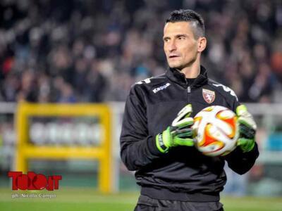 Toro, Castellazzi è il nuovo team manager: è ufficiale