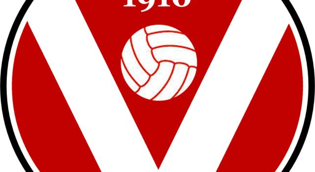 Lega Pro, il Varese non si iscrive al campionato