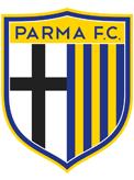 Parma, sì alla trattativa privata
